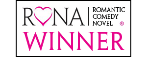 Romantic Novel Awards logo