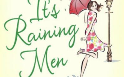 99p for It's Raining Men