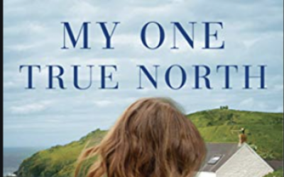 My One True North is $1.99 throughout September in the US