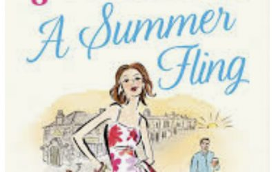June Summer Fling Special for 99p