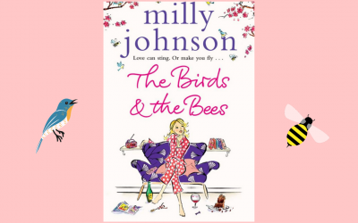 Birds and the Bees for 99p